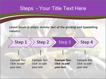 0000062541 PowerPoint Templates - Slide 4