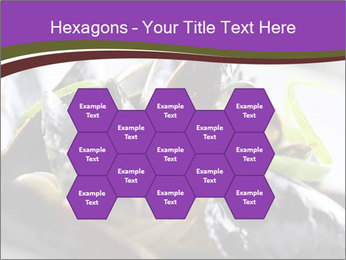 0000062541 PowerPoint Templates - Slide 44