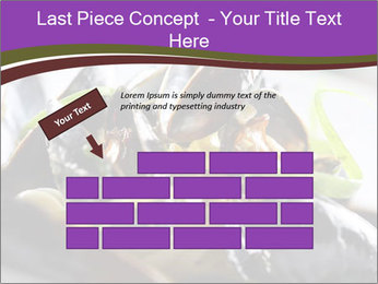 0000062541 PowerPoint Templates - Slide 46