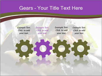0000062541 PowerPoint Templates - Slide 48