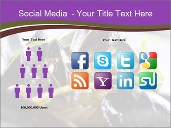 0000062541 PowerPoint Templates - Slide 5