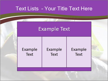 0000062541 PowerPoint Templates - Slide 59