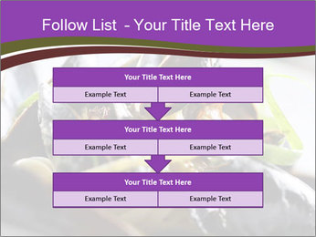 0000062541 PowerPoint Templates - Slide 60