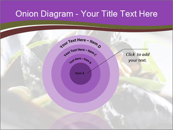 0000062541 PowerPoint Templates - Slide 61