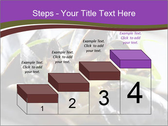 0000062541 PowerPoint Templates - Slide 64