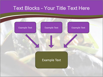 0000062541 PowerPoint Templates - Slide 70