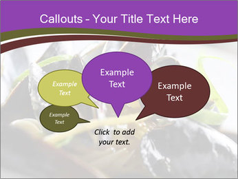 0000062541 PowerPoint Templates - Slide 73