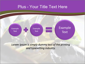 0000062541 PowerPoint Templates - Slide 75