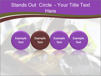 0000062541 PowerPoint Templates - Slide 76