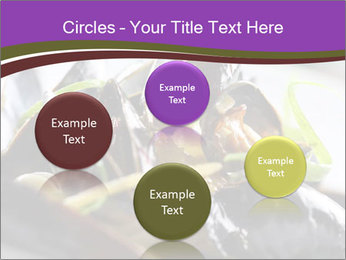 0000062541 PowerPoint Templates - Slide 77