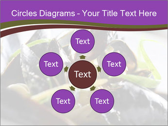0000062541 PowerPoint Templates - Slide 78