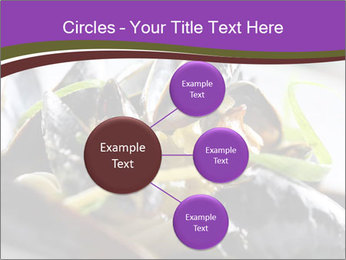 0000062541 PowerPoint Templates - Slide 79