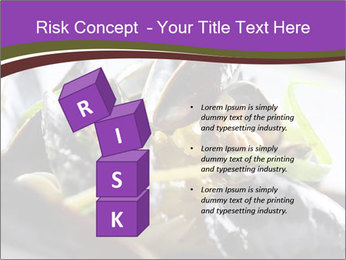 0000062541 PowerPoint Templates - Slide 81
