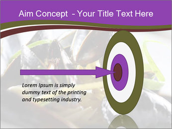 0000062541 PowerPoint Templates - Slide 83