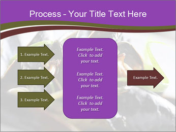 0000062541 PowerPoint Templates - Slide 85