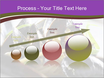 0000062541 PowerPoint Templates - Slide 87
