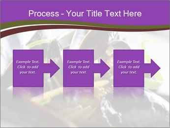 0000062541 PowerPoint Templates - Slide 88