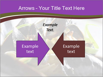 0000062541 PowerPoint Templates - Slide 90