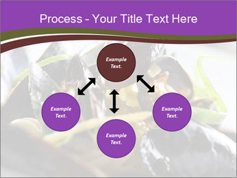 0000062541 PowerPoint Templates - Slide 91