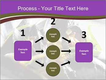 0000062541 PowerPoint Templates - Slide 92