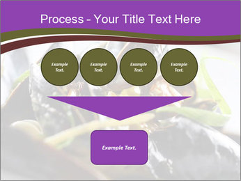 0000062541 PowerPoint Templates - Slide 93
