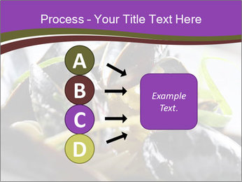 0000062541 PowerPoint Templates - Slide 94