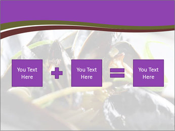 0000062541 PowerPoint Templates - Slide 95