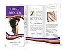 0000062542 Brochure Templates
