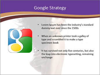 0000062542 PowerPoint Template - Slide 10