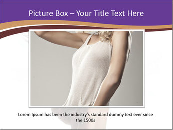 0000062542 PowerPoint Template - Slide 15