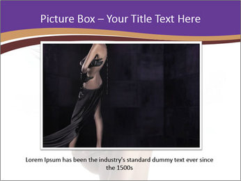 0000062542 PowerPoint Template - Slide 16