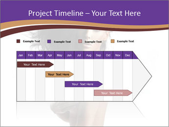 0000062542 PowerPoint Template - Slide 25