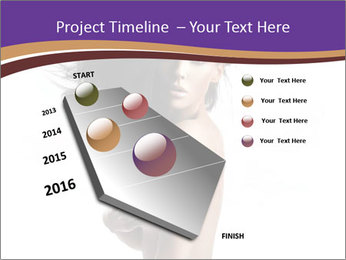 0000062542 PowerPoint Template - Slide 26