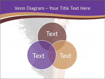 0000062542 PowerPoint Template - Slide 33