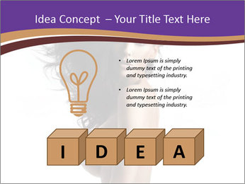 0000062542 PowerPoint Template - Slide 80