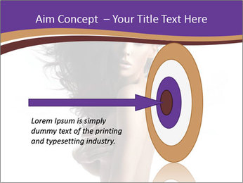 0000062542 PowerPoint Template - Slide 83