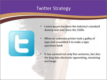 0000062542 PowerPoint Template - Slide 9
