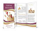 0000062543 Brochure Templates
