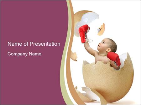 0000062543 PowerPoint Templates