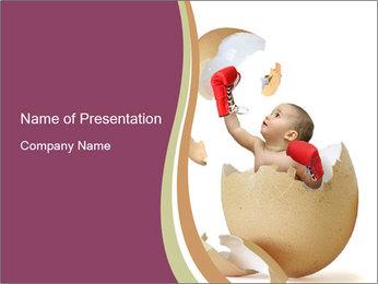 0000062543 PowerPoint Templates - Slide 1