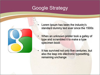 0000062543 PowerPoint Templates - Slide 10