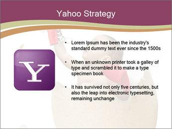 0000062543 PowerPoint Templates - Slide 11