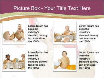 0000062543 PowerPoint Templates - Slide 14
