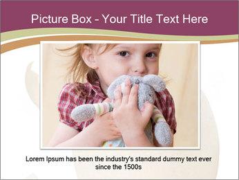 0000062543 PowerPoint Templates - Slide 15