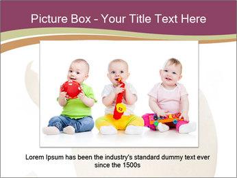 0000062543 PowerPoint Templates - Slide 16