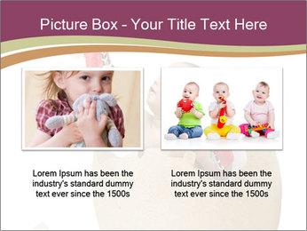 0000062543 PowerPoint Templates - Slide 18