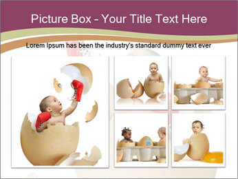 0000062543 PowerPoint Templates - Slide 19