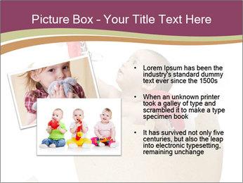 0000062543 PowerPoint Templates - Slide 20