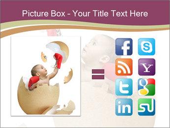 0000062543 PowerPoint Templates - Slide 21