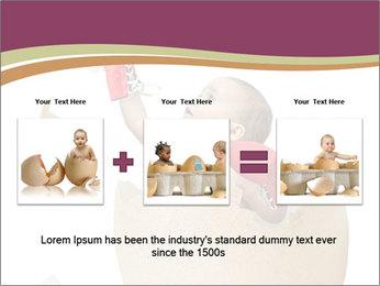 0000062543 PowerPoint Templates - Slide 22